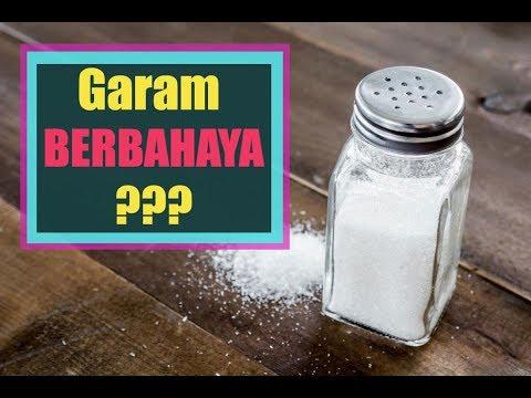 video-kesehatan---manfaat-garam-keseimbangan-sodium---potasium