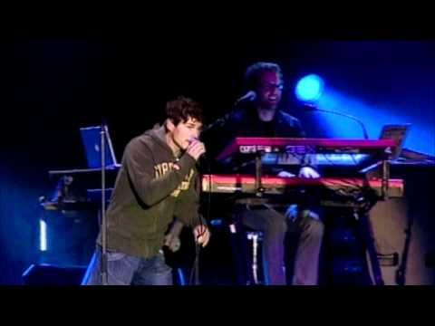 A-ha - Celice - Live In Frognerparken, 2005 [HD]