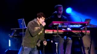 A-Ha Celice - Live In Frognerparken, 2005 HD.mp3