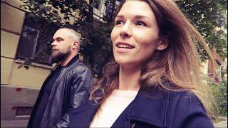 vlog Много подарков и пара лайфхаков - Senya Miro