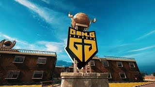 SCUM the best game ever // PUBG // Waiting for Blackout // COD // BO4 // Activision