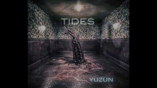 Yuzun - Self-Titled EP