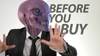 XCOM 2 - Before You Buy