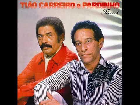 DO ARAGUAIA PARA MUSICA TRAVESSIA BAIXAR