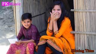 Soto Dada Comedy Video | কামড় দিওনা । Mojar Shoting Time Video । Kamor Dio na ।  Bangla Funny Video