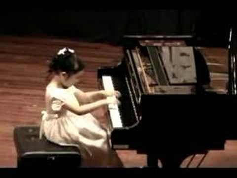 Seems little girl nude playing piano agree