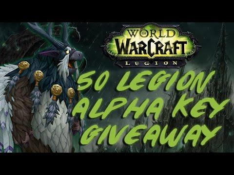 secret world legends beta key giveaway