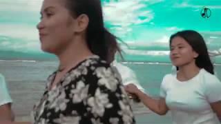 Wayase - Pesta Kampong - Choky Umasangaji X Bredhicx Poitz X Alan Darmawan