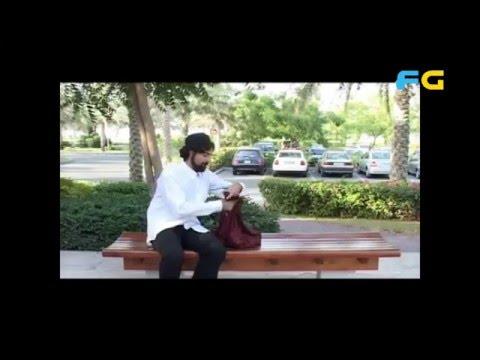 Falgir - Iranian Funny Movie طنز خنده دار فالگیر