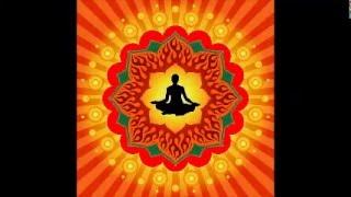 Que el eterno sol te ilumine - Kundalini Mantra * Carola Zaf...