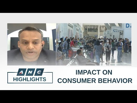 ADA Asia: E-commerce industry benefitting from COVID-19 outbreak   Market Edge