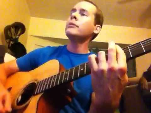 Billie Jean/Caribbean Queen - acoustic cover - YouTube