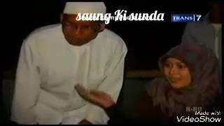 Video DUA DUNIA# TAMPARAN!! BAGI YG SUDAH MENGAKU ISLAM!! download MP3, 3GP, MP4, WEBM, AVI, FLV Januari 2018