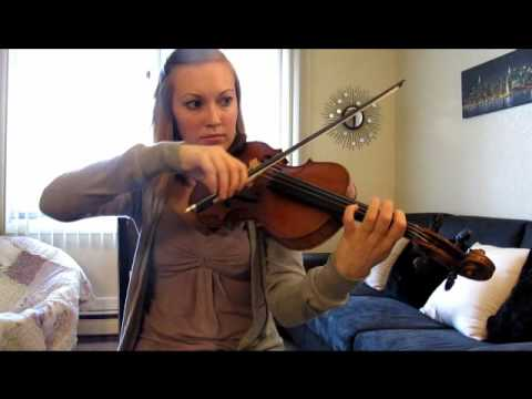 Jerusalem Ridge Melody from YouTube · Duration:  2 minutes 36 seconds