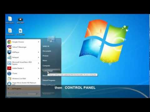 Como instalar Games for Windows Live Full Offline Windows 8 y 7 from YouTube · Duration:  3 minutes 31 seconds
