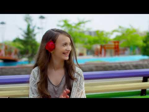 Jesszi - Inima (Official Video)