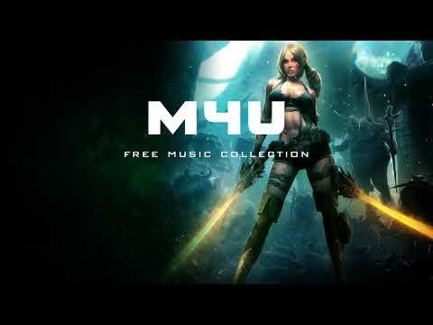 Amazing Hybrid Cinematic  M4U Free  Collection