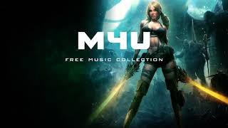 Baixar Amazing Hybrid Cinematic Music (M4U Free Music Collection)