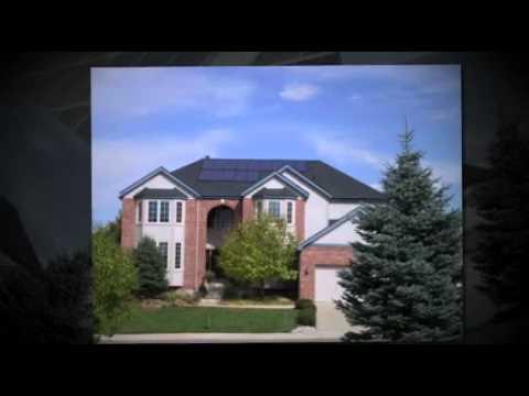 USA Solar Power - Serving The Denver Metro Area Since 1989