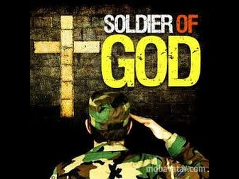 why i am a soldier Becoming a soldier the first step to becoming a soldier is talking to a recruiter he or she will guide you through the process of enlistment then, you will attend basic combat training (bct) and learn the ins and outs of being a soldier.