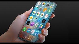 Китайський iPhone 8 Plus за 80$ . Розпакування .