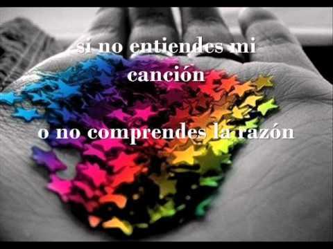 Ver Video de Kany Garcia KANY GARCIA MI AMIGO EN EL BAÑO