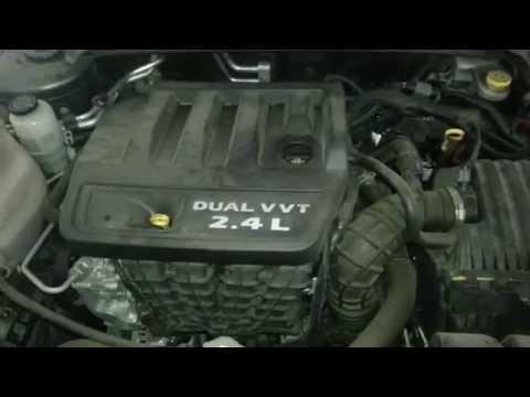 pt cruiser front suspension diagram ford ka dodge caliber 2 4 engine | get free image about wiring