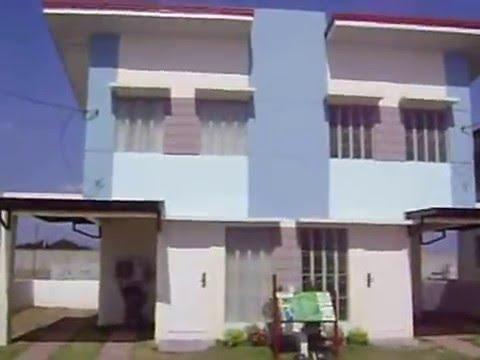 FIESTA COMMUNITIES MINING IN ANGELES CITY PAMPANGA