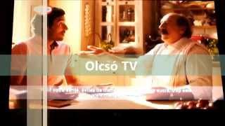 M4 Sport csatorna vétele! — Olcso Tv