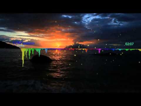 Flo Rida ~ I Cry Remix (Remix) HD|HQ