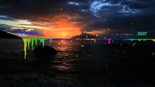 Flo Rida ~ I Cry Remix (Remix) HD HQ