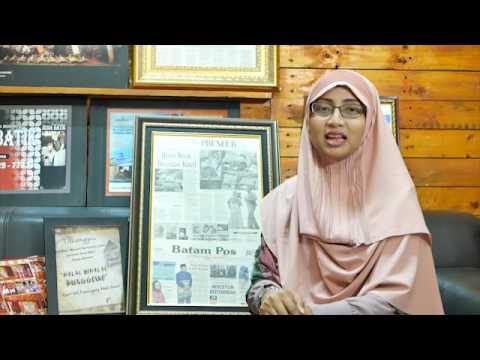DBS BIG Bring Indonesia to Globally  Jogja Consultant Batam – Fotologika