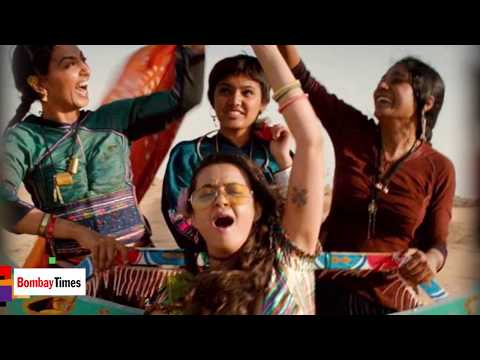 Ajay Devgn's Production 'Parched' to Release this Month End