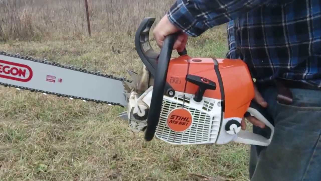 Ms 661 youtube - Comparatif debroussailleuse stihl husqvarna ...