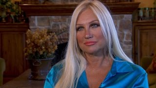 Linda Hogan: I Have Zero Sympathy Watching Hulk Testify About Sex Video
