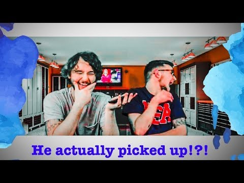 Manager rages from prank phone call!