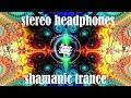 Byron Metcalf Shamanic Trance Dream Meditation mp3