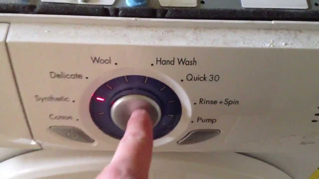 lg 7kg intellowasher f l spinning issue part 1 2 youtube rh youtube com