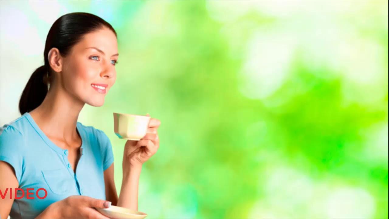 Cách Giảm Nhanh Nhất 20kg Sau 2 Tháng Bằng Green Coffee