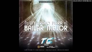 Los Turros - Un Trago Pa Bailar Mejor [Julio 2012]