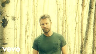 Dierks Bentley - Burning Man (Audio) ft. Brothers Osborne