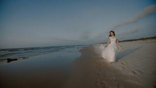Marlena Maciej Wedding Teaser 2018