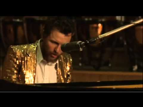 A te - Lorenzo Jovanotti Cherubini - Official Video