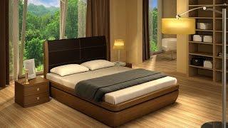 Видео обзор кровати ТОРИС Тау Классик E1