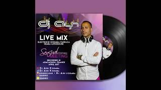 Video DJ ASH Kizomba - SENSUAL MEETING MIX - Live Recording in Arcachon - April 2017   [FREE DOWNLOAD] download MP3, 3GP, MP4, WEBM, AVI, FLV April 2018