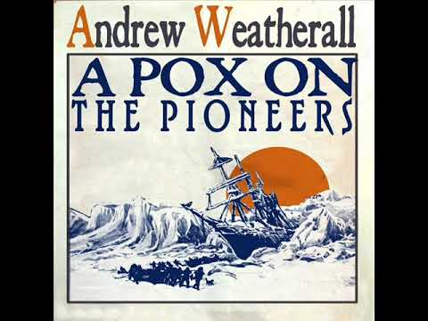 Music video Andrew Weatherall - Selective Walking