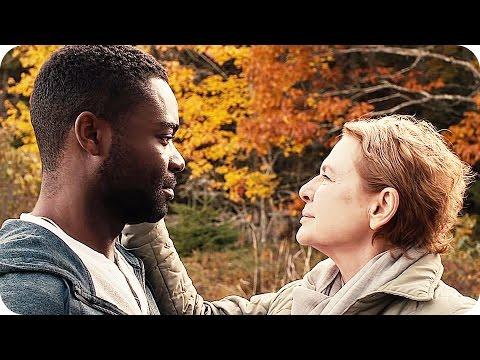 FIVE NIGHTS IN MAINE Trailer (2016) Dianne Wiest Drama