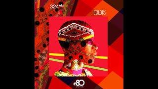 324AM - Take My Hand (Original Mix)
