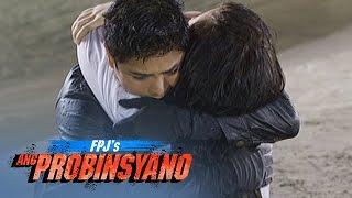 FPJ's Ang Probinsyano: Carmen is now safe