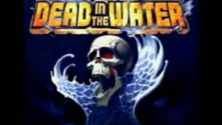 Dead in the Water on PS3